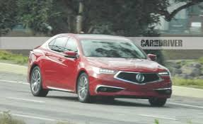 2018 acura tlx spy shots. perfect spy and 2018 acura tlx spy shots