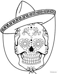 Cinco de mayo themed math, language arts, and critical thinking activities are ready for download and instant use in your classroom. Printable Cinco De Mayo Coloring Pages For Kids