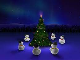Christmas-Live-Wallpapers-Download-Free ...