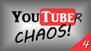 Youtuber Chaos 4 Coole Zitate Und Sprüche Von Youtubern 2 Youtube