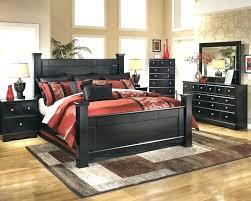 ikea bedding sets bedroom dark wood furniture bedding sets queen set black luxury twin sheets full ikea bedding