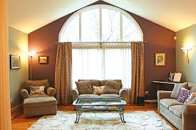 thebay furniture. Exellent Furniture And Thebay Furniture R