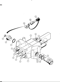 Solenoid Wiring Diagram