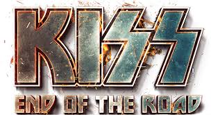 KISS End Of The Road Store | KISS End Of The Road Store