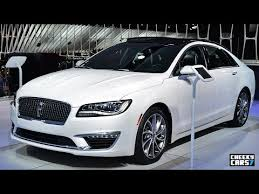 2018 lincoln hybrid mkz. contemporary 2018 2018 lincoln mkz  naias detroit 2017 with lincoln hybrid mkz