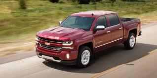 2018 RAM 1500 vs 2018 Chevrolet Silverado comparison review by ...