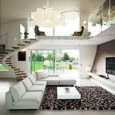 eco friendly living room furniture. glamorousecofriendlymodernlivingroom eco friendly living room furniture y