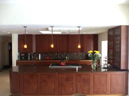 naples kitchen cabinets contemporary kitchen with custom cabinets naples florida kitchen cabinets