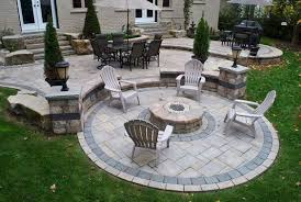 affordable patio pavers ideas for your
