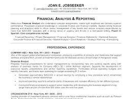 Example Of Resume Headline Headline For A Resume Mazard Info