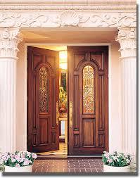 home front doorsBest entry doors have to be tough  Interior  Exterior Doors Design