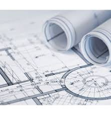 architectural engineering blueprints.  Architectural Architectural E Size 36x48 Engineering Drawings Black U0026 White Laser Paper  Print Blueprints On Blueprints N