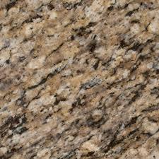 Stonemark Granite 3 In. X 3 In. Granite Countertop Sample In St. Cecilia