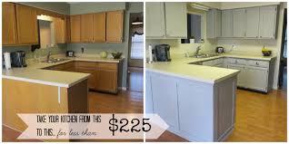 old kitchen furniture. Modest Redo Old Kitchen Cabinets 6 Furniture