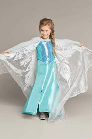 Design A Princess Chasing Fireflies New Chasing Fireflies The Ultimate Collection Elsa Costume 4 6 Frozen Dress Up