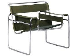 marcel breuer wassily chair marcel breuer cesca chair for