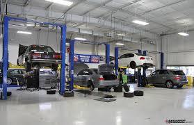 atlanta area bmw porsche mercedes repair and service markert motor works