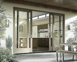 andersen 400 series patio door cost sliding doors with built in blinds elegant luxury series patio