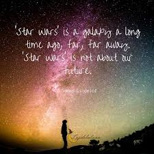 Galaxy Quotes 60 Beautiful and Thoughtful Galaxy Quotes Luzdelaluna 2