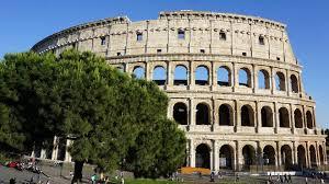 Es ist daher nicht verwunderlich, dass sie sich zum ort schlechthin entwickelt hat, um das treiben der ewigen stadt zu erleben. Ferienwohnung Rom Altstadt Ferienwohnungen Und Ferienhauser In Rom Altstadt Italien