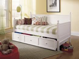 daybed with trundle. Bed \u0026 Bath: Daybed Trundle | Day With Inexpensive Beds