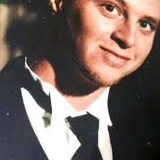 Justin Lex Norris   Obituaries   heraldextra.com