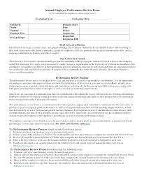 Sample Employee Self Assessment Accomplishments Examples Key ...