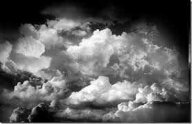 Cloud Photoshop 200 High Quality Cloud Photoshop Brush Sets Photoshop Website