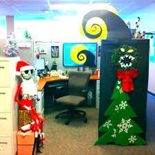 decorating office for halloween. Halloween Office Themes For Decorating Best Decorations Ideas Only On
