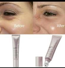 mary kay timewise repair volu firm eye
