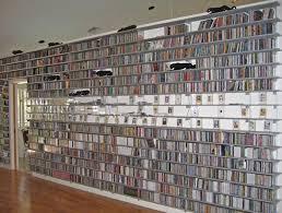 pin on cd storage