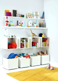 modern playroom furniture. Childrens Playroom Furniture Toddler Best Children Ideas On Baby Modern Ikea M