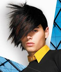 best hairstyles for agers boys 2017 pictures on top 10 hairstyles for age guys
