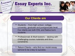 expert essay writers essayshark com essays from experienced writers academic essayshark com essays from experienced writers academic essay writing