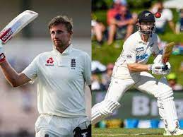 It is almost two years since england beat new zealand to win the world cup for the first time following a tense super over in london. Vsdn Nm0jdgk1m