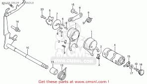 fleetwood rv wiring diagram images dodge b350 wiring diagram 1992 dodge d350 1992 ezgo wiring diagram