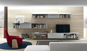 Small Picture Tv Unit Furniture Home Lcd Wall Design Units In Livingwall