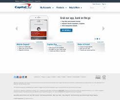 Capital One Bank Customer Service Capital One Credit Card Customer Service Capital One Sign In