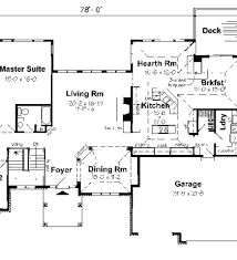 Small Picture Lovely Basement Blueprints Finished Walk Out Basement Ranch House