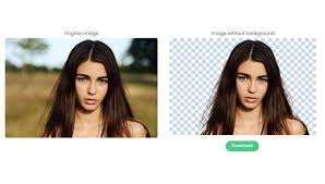 New Website Can Remove Photo Backgrounds In Seconds And Is Totally