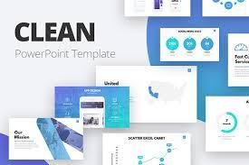 Ppt Free Theme Powerpoint Design Templates Free Webstilus Info