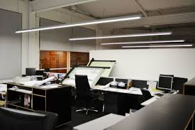 office pendant light. Office Pendant Lighting. View By Size: 2784x1853 Light I