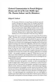 show analysis essay truman show analysis essay