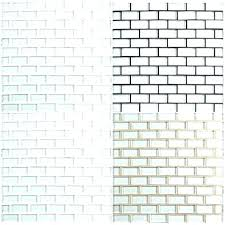 coloured tile grouts subway tile grout color glass colour