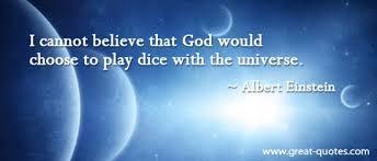 Universe Quotes Enchanting Picture QuotesUniverse Quotes Quotes About Universe