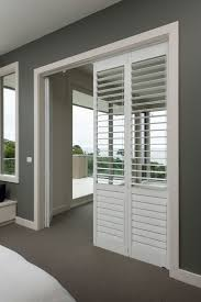 full size of bypass track shutters how much do plantation shutters cost per window plantation shutters