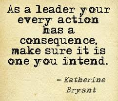 Inspiring Leadership Quotes Inspiration 48 Motivational Leadership Quotes And Sayings