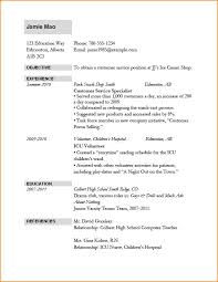 How To Make A Work Resume Magnificent Resume For Job Application Template Enchanting Cv Job Application
