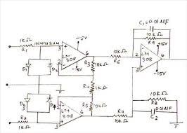 emg 89 pickup wiring diagram wiring diagram and hernes emg pickup wiring diagram and hernes