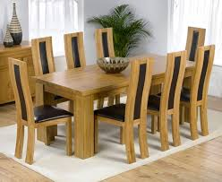 8 chair dining room set best chairs 8 seater dining table